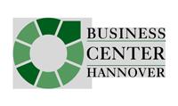 Telefonservice Hannover