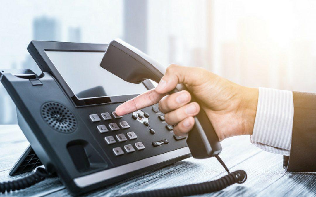 Call Center – Was bringt es dem Unternehmen?