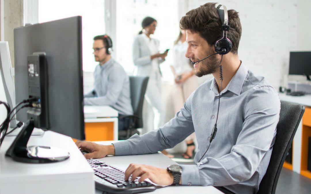 Sekretariatsservice – Nutzen für Unternehmen