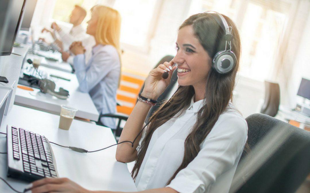 Telefonsekretariat – Welche Vorteile bietet es?